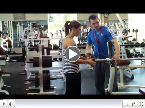 Fitness Pointe Free Weights 101.mp4