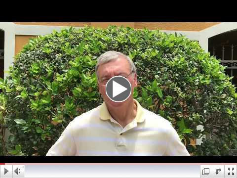 Hear from John Toussaint, MD