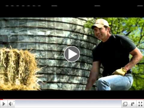 Rodney Atkins - Farmer's Daughter