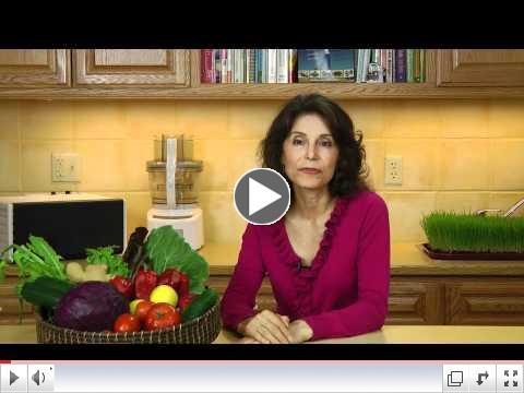 Chef Showcase Online