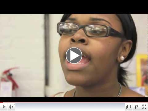 Bardoli Global Scholars - Short Video.mov