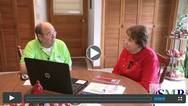 National SMP Awareness Video