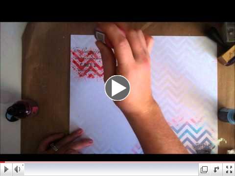 Heidi Swapp Color Magic