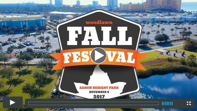 Fall Festival 17 Highlights