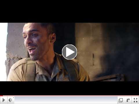 Azimuth Trailer