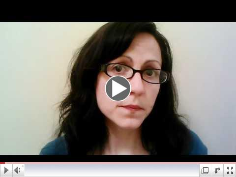 Sunsara Taylor Calls on You to Support International Women's Day 2012