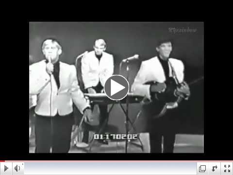 The Kingsmen - Jolly Green Giant - Little Latin Lupe Lu 1965.mp4