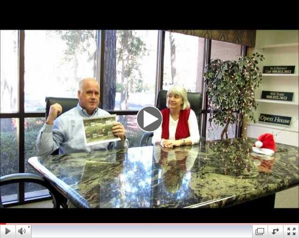 Hilton Head Properties-Holiday Greetings 2012