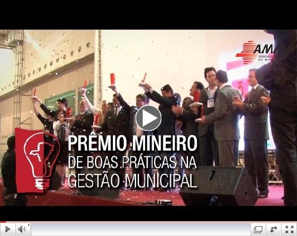 Prêmio Mineiro