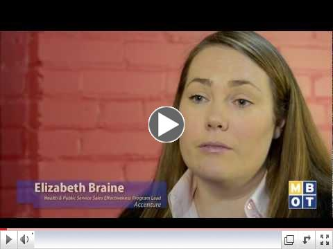 MBOT- Accenture discusses their experience with ACCES Employment
