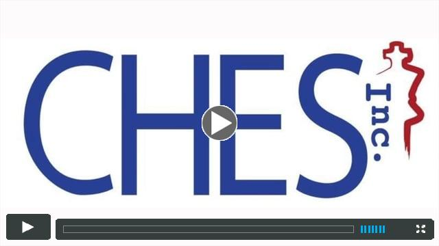 CHES 2016 & Beyond