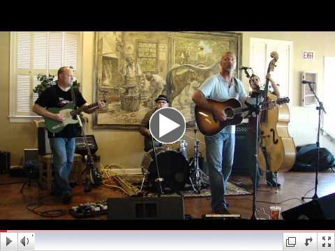 Big River - cover by Big River Band w/Joe Fick
