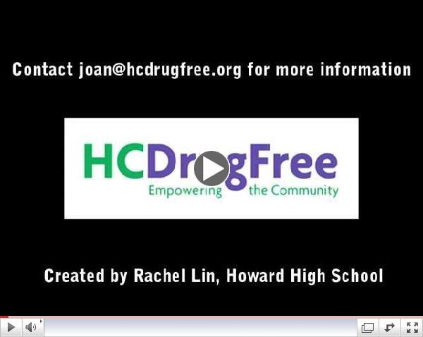 hcdrugfree tac promo2