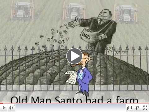 Old Man Santo Had a Farm