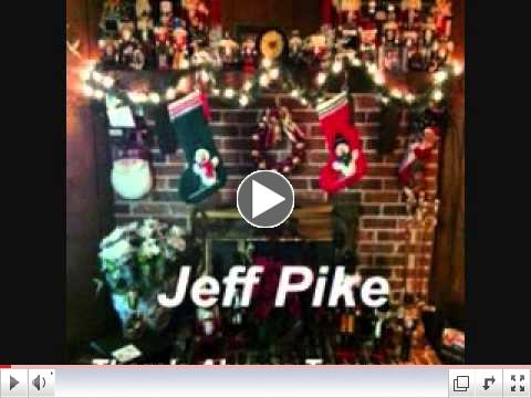 Jeff Pike - There's Always Tomorrow -  (From Rudolph The Red Nosed Reindeer)