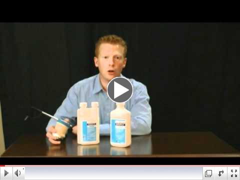 ePest Solutions: Bed Bug Kit 1
