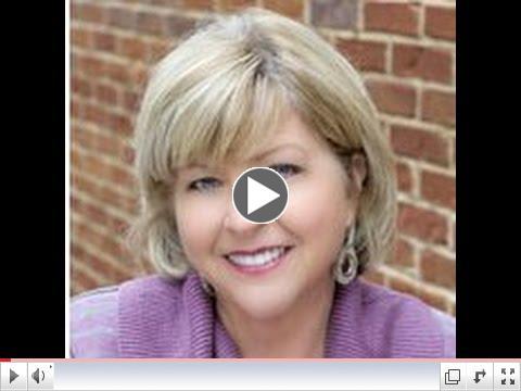 Attorney Karen Salter