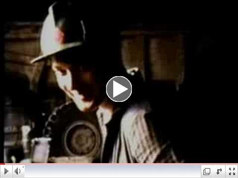 Asbestos Tragedy Libby Montana 2004 USEPA