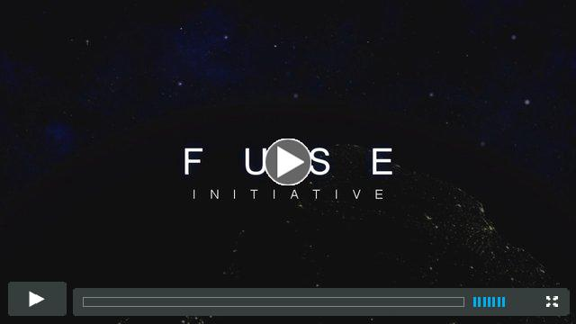 FUSE Project Individual Focus