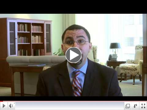 WATCH John King Announces Guidance to States to Help Reduce Testing