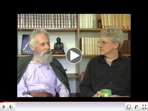 Rev. John H Drais:  How I Became a Theosophist