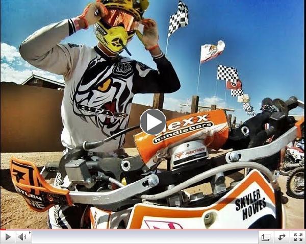2013 MRAN Jackrabbits GP