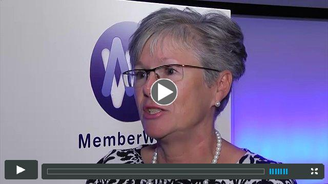 MemberWise Insight - Sue Froggatt Interview - The Importance of the Web & the MemberWise Network