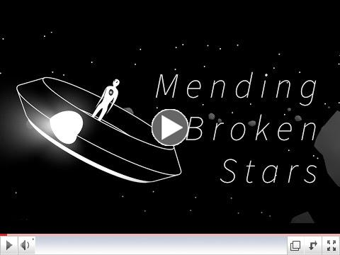Mending Broken Stars