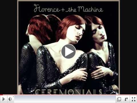 Florence And The Machine-All This And Heaven Too Good Quality