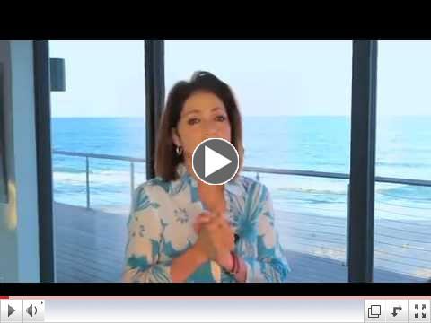 Gloria Estefan: Save Miami Marine Stadium