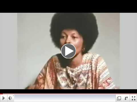 Black & Cuba Trailer