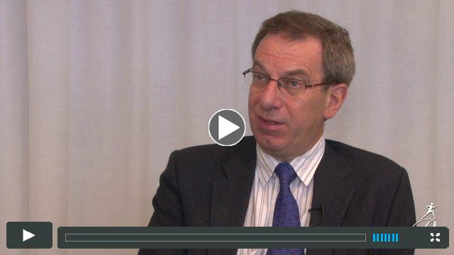 How To Plan Your CLL Treatment Journey Long Term