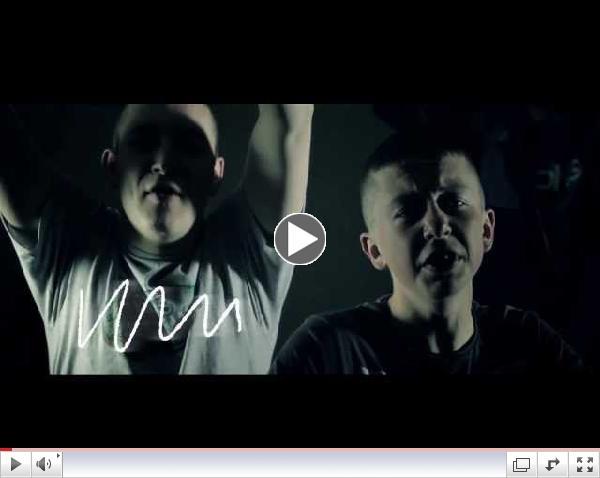 Music Generation (GMC, Dean O'Neill, Ryan-O & Pepsii)