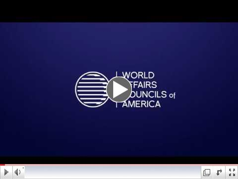 America's Role in the World: A Bipartisan Conversation