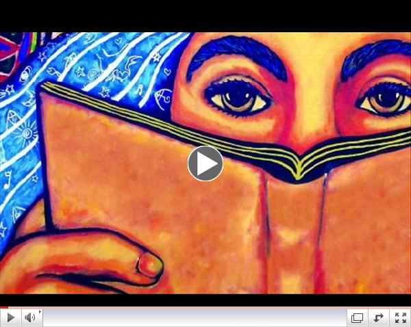 La historia del ruido y el silencio - narrado por Daniel Viglietti, m??sico