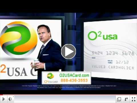 O2_USA_Card_SD.mpeg