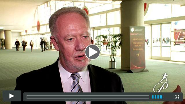 Reflections and Major Developments in CLL from ASH 2011
