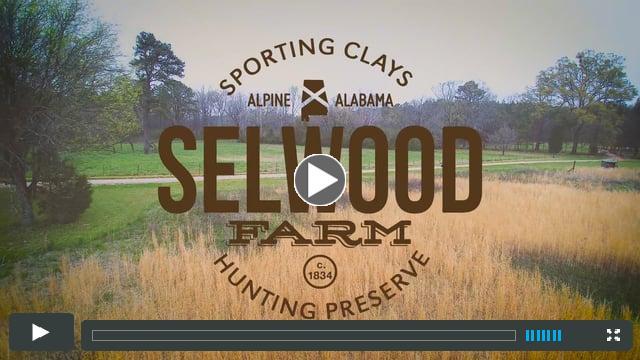 Selwood Farms