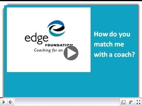 Coach Match Process