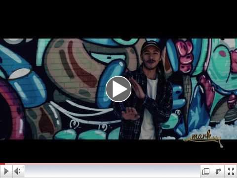 reMARKable - We On It [Official Music Video] Prod. Jex