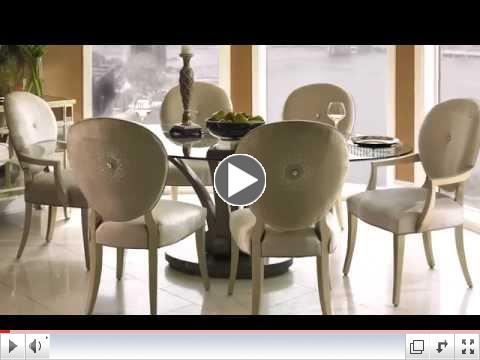 Design Master Chairs At Livingston Furniture TAMPA