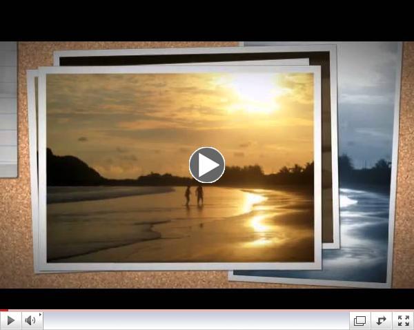 The beaches of Mazatlan, Sinaloa, Mexico - Solutions Mazatlan