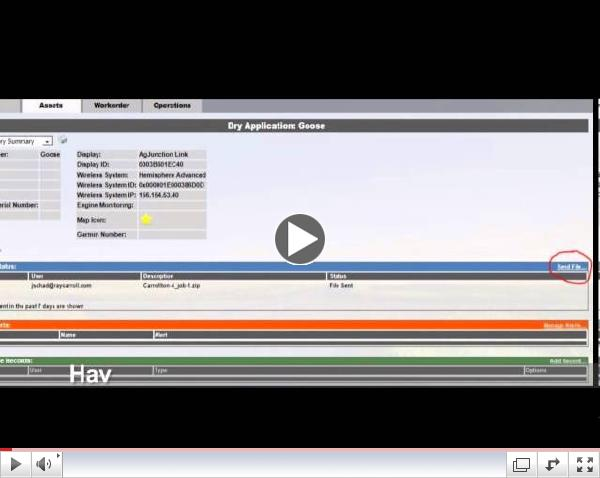 SOILMAP Fleet Management Overview.wmv