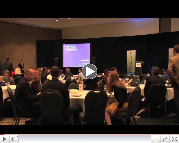 2013 GeorgiaForward Forum PREVIEW