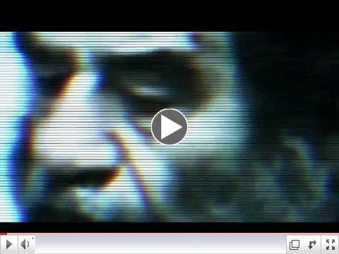 Eric Maddox- The Interrogator Who Masterminded Saddam Hussein's Capture