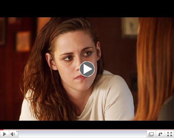 Still Alice - Official Trailer (2015) Julianne Moore, Kristen Stewart [HD]
