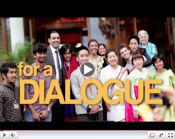 Making Democracy Real A Dialogue in India
