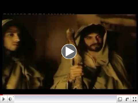 Sodom and Gomorrah Film.flv