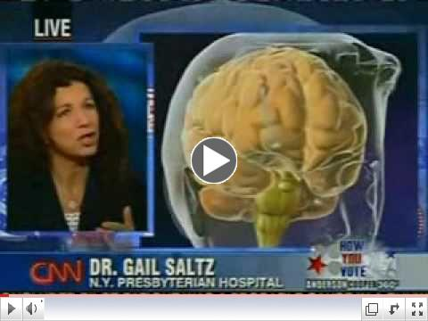 How politicians use psyops on your brain to get your vote then your money