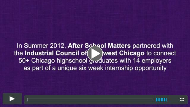 Click to learn more about ICNC and ASM's partnership!